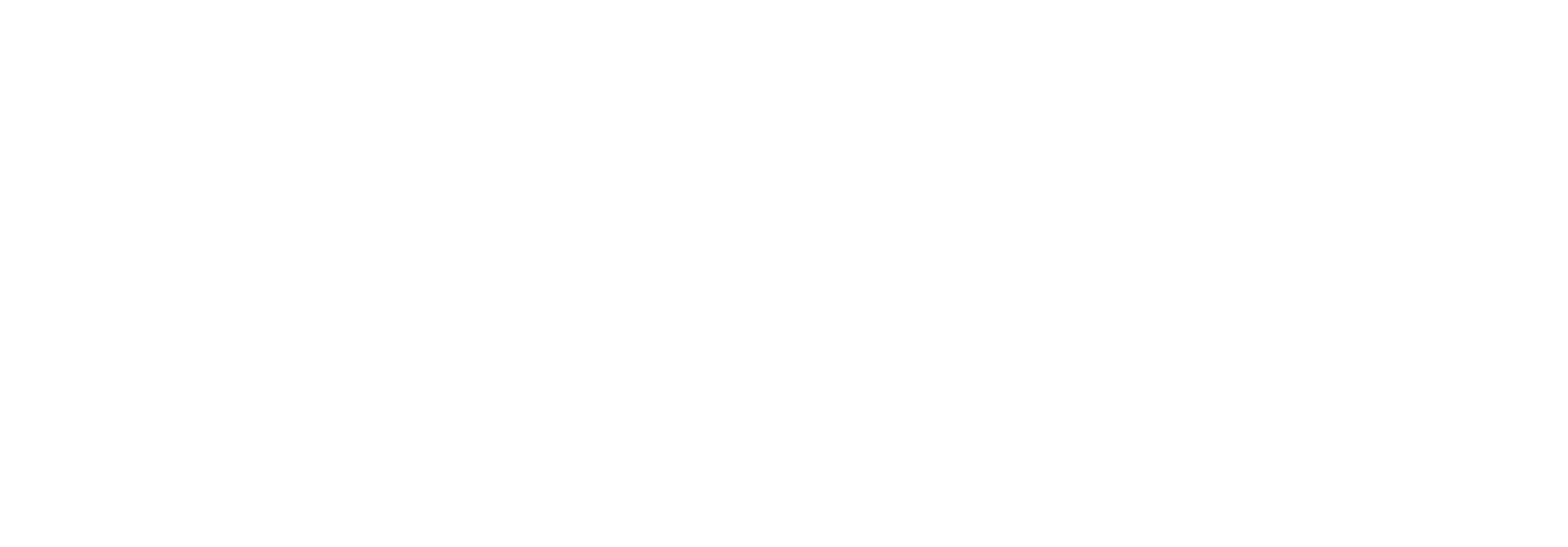 Talentfountain