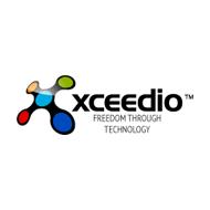 Xceedio