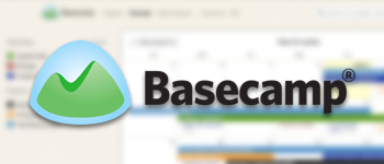 Basecamp Dashboard