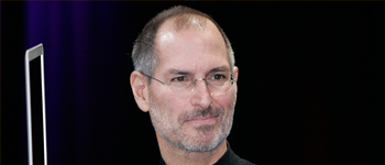 Steve Jobs' Most Valuable Advice [video]