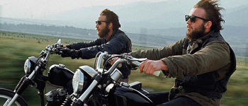 5 Business Lessons from the Hells Angels