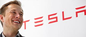 Elon Musk's Leadership Skills
