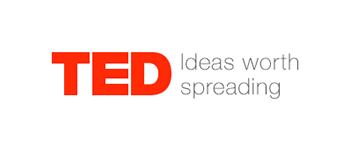 3 Timeless TED Talks [Video]