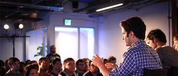 Dustin Moskovitz shares his lessons on leadership