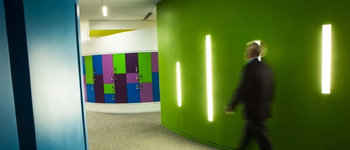 Big move: Accenture will get rid of annual performance reviews