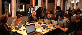 Startup got rid of email, meetings, and managers — and thrived