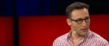 TED Talk: Good Managers Make You Feel Safe