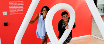 How Airbnb is building its culture