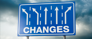 How to Lead When Making Changes