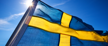 Sweden is Shifting to a 6-hour Work Day