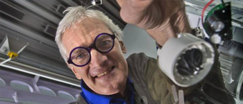 Why Dyson Does it Differently?
