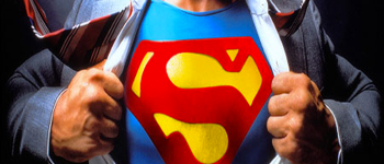 Are You Developing Your Employee's Super Powers?