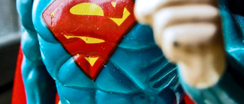 How to Make Your employees Feel Like Superheroes