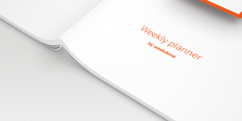 Free Pocket Productivity Notebook - Get Yours Now