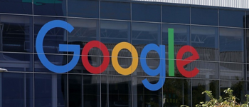Google Makes Public its HR Tactics