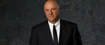 Morning Routine of Kevin O'Leary of Shark Tank