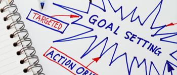 7 Tips for Effective Employee Goal-Setting