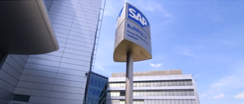 Europe's biggest software maker SAP ditches annual reviews