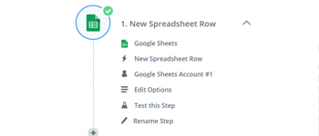 From SpreadSheets to Automated OKRs: Transitioning OKR Platforms