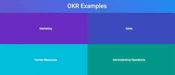 10 Tips to Set and Manage OKRs (Advanced Usage)